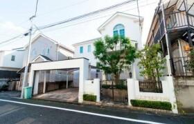 3LDK {building type} in Akatsutsumi - Setagaya-ku