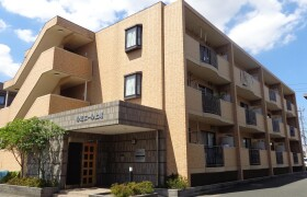 1SLDK Mansion in Harashimmachi - Ageo-shi