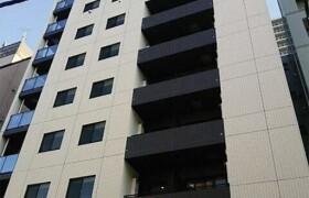 1LDK Mansion in Minato - Chuo-ku