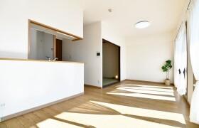 3LDK {building type} in Kirehigashi - Osaka-shi Hirano-ku