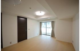 涩谷区恵比寿南-3LDK公寓大厦