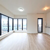 2LDK Apartment to Buy in Osaka-shi Chuo-ku Living Room