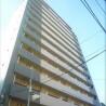 在大田區內租賃1K 公寓大廈 的房產 戶外