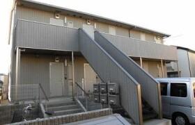 船橋市 坪井東 1K アパート