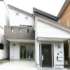 2LDK House to Buy in Osaka-shi Higashisumiyoshi-ku Entrance Hall