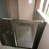 3LDK Apartment to Buy in Koto-ku Equipment