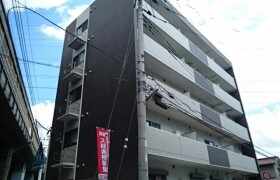 1LDK Mansion in Shinsaku - Kawasaki-shi Takatsu-ku
