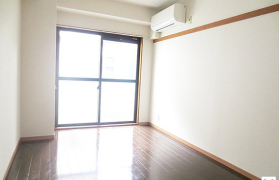 1K Apartment in Dogenzaka - Shibuya-ku