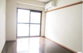 渋谷区 - 道玄坂 公寓 1K