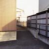 1K アパート 横浜市青葉区 その他部屋・スペース