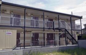 1K Apartment in Umemidai - Kizugawa-shi