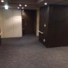 1LDK Apartment to Buy in Yokohama-shi Nishi-ku Common Area
