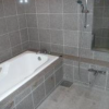 4LDK Apartment to Rent in Meguro-ku Bathroom