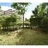 3LDK Apartment to Rent in Kawasaki-shi Tama-ku View / Scenery