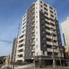 3LDK Apartment to Buy in Kyoto-shi Yamashina-ku Exterior