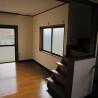 4LDK House to Buy in Hirakata-shi Living Room
