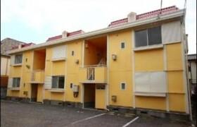 2LDK Apartment in Sankocho - Sakado-shi