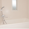 3LDK House to Rent in Ota-ku Bathroom