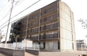 1K Apartment in Jozai higashi - Kisarazu-shi