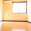 1K Apartment to Rent in Fukuoka-shi Chuo-ku Interior