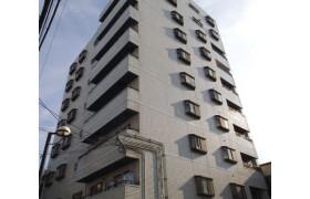 3LDK Mansion in Tatsuminaka - Osaka-shi Ikuno-ku