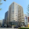 2LDK Apartment to Buy in Yokohama-shi Naka-ku Exterior