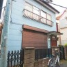 Shared House to Rent in Toshima-ku Building Entrance
