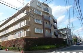 船橋市前原東-3LDK公寓大厦