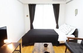 1R Mansion in Saiwaicho - Atsugi-shi