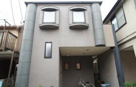 2LDK House in Higashiyama - Meguro-ku
