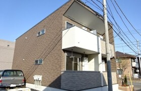 1K Apartment in Tanakacho - Akishima-shi
