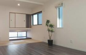 3SLDK House in Aoyama - Handa-shi