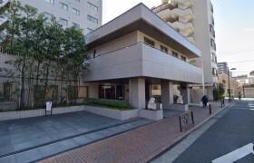 4LDK {building type} in Honkomagome - Bunkyo-ku