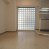 1LDK Apartment to Buy in Kobe-shi Chuo-ku Interior