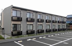 1K Apartment in Ichisawa - Fujimino-shi