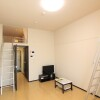 1K Apartment to Rent in Adachi-ku Room