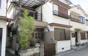 5DK {building type} in Nishinono - Matsubara-shi