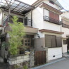 5DK House to Buy in Matsubara-shi Exterior