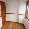 2K Apartment to Rent in Suginami-ku Bedroom