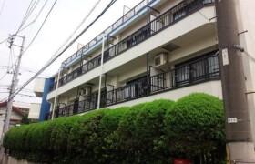 1K Apartment in Iwabuchimachi - Kita-ku