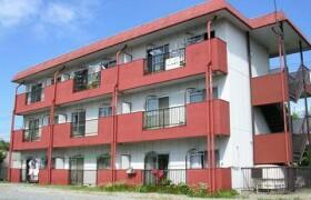 2K Apartment in Mutsuki - Adachi-ku