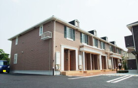1LDK Apartment in Shiraitodai - Fuchu-shi
