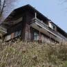 在神戸市灘區購買5LDK 獨棟住宅的房產 內部