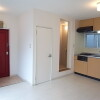 2DK Apartment to Rent in Itabashi-ku Entrance