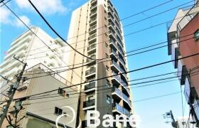 3LDK {building type} in Higashinippori - Arakawa-ku