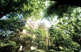 3LDK Mansion in Hommoku hara - Yokohama-shi Naka-ku