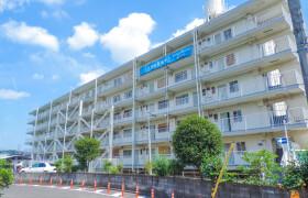 1DK Mansion in Nishifukui - Ibaraki-shi