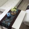 在大阪市中央區內租賃1K 公寓 的房產 起居室