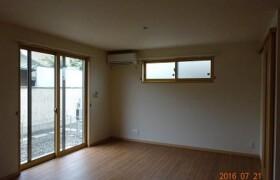 3LDK Apartment in Osakidai - Sakura-shi