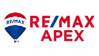 RE/MAX APEX